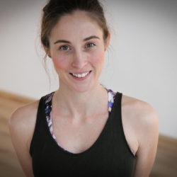 sabrina yoagna yoga duisburg