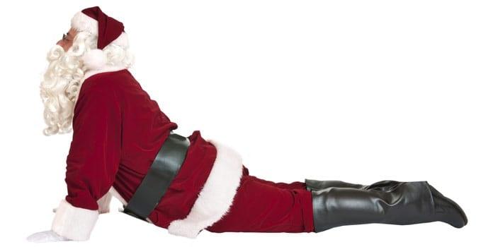[columns] [column_left] [box_header]Weihnachtliches Yoga Retreat 2016[/box_header] Das Hauptziel dieses Retreats ist es, zur Ruhe und zu sich selbst zu kommen, den Kopf zu entlasten, einen klaren Blick auf das bald endende Jahr zu bekommen und einige Vorsätze für das neue Jahr zu definieren. Das Seminar zielt diesmal auf die weichen und energetisch körperlichen Techniken des […]