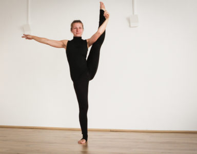 marina yoagna yoga duisburg