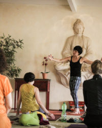 yoga-intensiv-retreat-nrw-yoagna