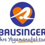 Bausinger-Yogamanufaktur
