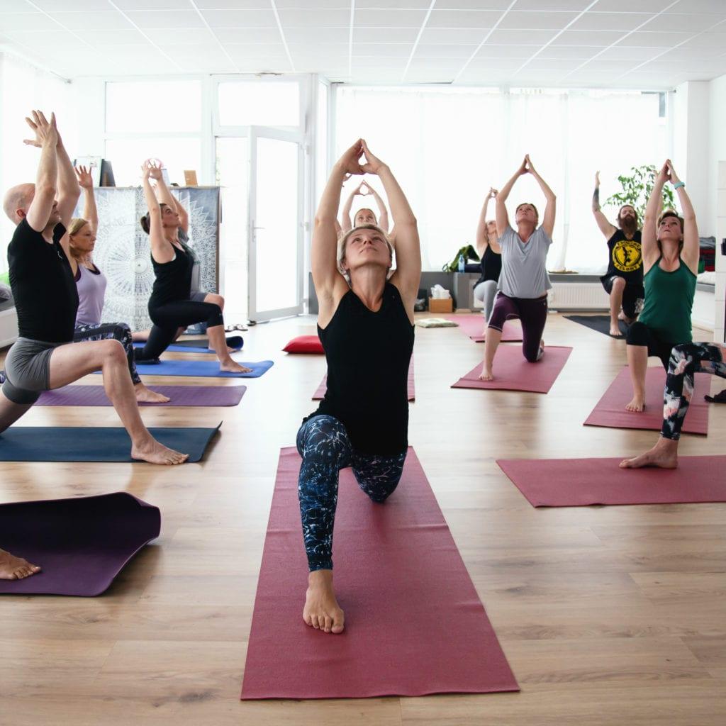 yoagna-yoga-duisburg