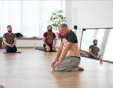 jens-bandhas-yoagna-yoga-duisburg