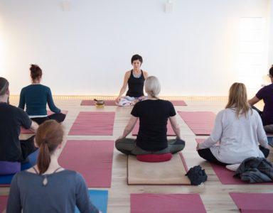 meditation-pranayama-yoagna-yoga-duisburg