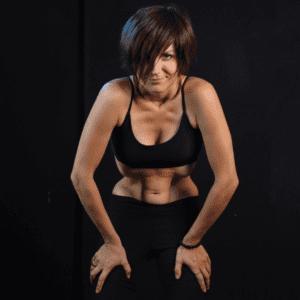 Pranayama und Yoga Intensiv Retreat Wochenende (mit Nica, 23. – 25. Oktober 2020)